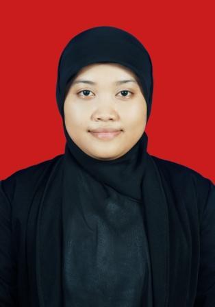 Hasti Hasanati Marfuah, S.T., M.T